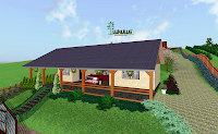 https://sites.google.com/a/lukulus.com/home/projektovanie-zahrad/11.png