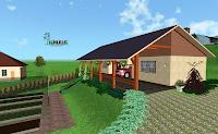 https://sites.google.com/a/lukulus.com/home/projektovanie-zahrad/5.png