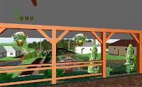 https://sites.google.com/a/lukulus.com/home/projektovanie-zahrad/12.png