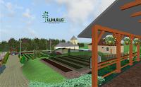 https://sites.google.com/a/lukulus.com/home/projektovanie-zahrad/13.png?attredirects=0