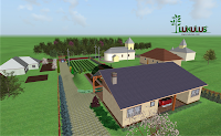 https://sites.google.com/a/lukulus.com/home/projektovanie-zahrad/16.png