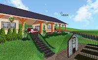 https://sites.google.com/a/lukulus.com/home/projektovanie-zahrad/4.png